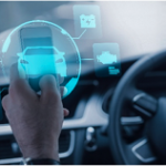 Connected Car and IoT in danger: Daimler receives the next injunction