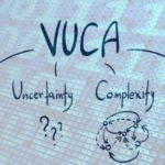 Value orientated IP management in a VUCA world: 2nd module of the MIPLM 2021