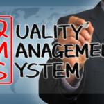 DIN 77006 and Software License Management