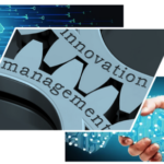Managing the integration of IP and innovation in a digital world: 3rd module of the MIPLM 2021