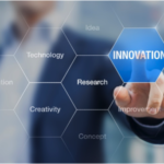 Strategies and tools for launching successful tech ventures revealed in new book: Technology Entrepreneurship – Bringing innovation to the marketplace