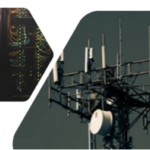 The Role of Patents in Digital Business Eco-systems – the case of 5G: Research Project at MIPLM/CEIPI