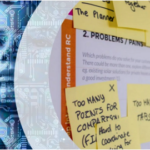 MIPLM 2021 module 5: Design Thinking and IP-Design in the digital transformation