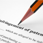 Noteworthy Points of China's New Patent Law 2021