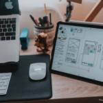 Training at Deutsche Telekom: How to Create Patentable UX Designs