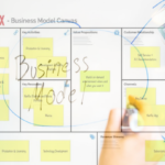 Development of digital business models to make them patentable: The 6th module of the MIPLM
