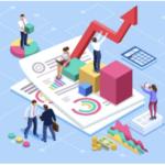 IP strategies to protect new digital revenue models