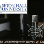 Intellectual Capital Management and Leadership: Interview with Prof. Dr. Alexander J. Wurzer, CEIPI